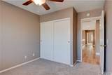 8338 Quiet Canyon Court - Photo 20