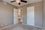 8338 Quiet Canyon Court - Photo 22