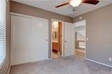 8338 Quiet Canyon Court - Photo 25