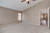 8338 Quiet Canyon Court - Photo 28