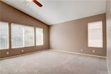 8338 Quiet Canyon Court - Photo 29