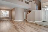 8338 Quiet Canyon Court - Photo 4