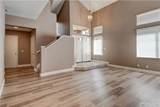 8338 Quiet Canyon Court - Photo 5