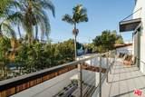 656 California Avenue - Photo 47