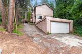 23507 Lake Dr - Photo 1