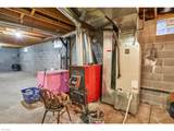 808 Dunsmuir Avenue - Photo 24