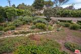 30362 Morning View Drive - Photo 4