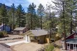 5568 Lodgepole Drive - Photo 3
