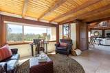 495 Squire Canyon Road - Photo 21
