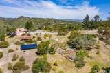 495 Squire Canyon Road - Photo 60