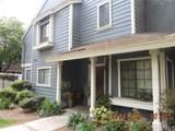 8763 Pine Crest Place - Photo 1