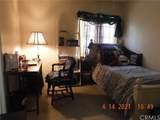 8763 Pine Crest Place - Photo 11