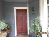 8763 Pine Crest Place - Photo 2