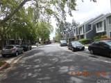 8763 Pine Crest Place - Photo 3