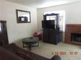 8763 Pine Crest Place - Photo 4