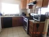 8763 Pine Crest Place - Photo 6