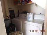 8763 Pine Crest Place - Photo 7