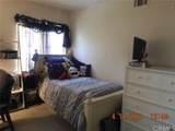 8763 Pine Crest Place - Photo 8