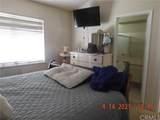 8763 Pine Crest Place - Photo 9