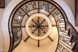 1390 Redsail Circle - Photo 6