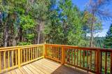 14578 Colter Way - Photo 44