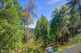 14578 Colter Way - Photo 46