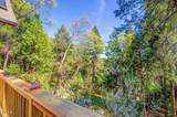 14578 Colter Way - Photo 48