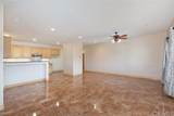 34310 Rawson Road - Photo 45