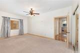 34310 Rawson Road - Photo 48