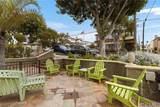209 Dahlia Avenue - Photo 39