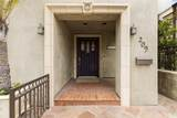 209 Dahlia Avenue - Photo 4