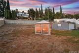 16009 Las Vecinas - Photo 30