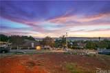 16009 Las Vecinas - Photo 36