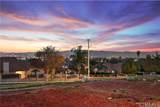 16009 Las Vecinas - Photo 37