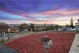 16009 Las Vecinas - Photo 5