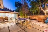 4520 Canoga Drive - Photo 31
