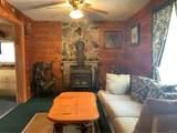 1293 Palisades Drive - Photo 9