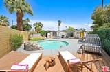 44821 Santa Ynez Avenue - Photo 30
