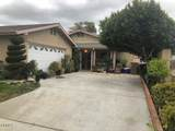 4052 Citrus View Drive - Photo 1