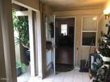 4052 Citrus View Drive - Photo 19