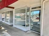 1436 Baldwin Avenue - Photo 1