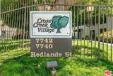 7740 Redlands Street - Photo 16