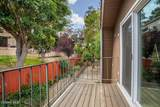 23644 Valley View Road - Photo 24