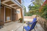23644 Valley View Road - Photo 30