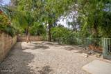 23644 Valley View Road - Photo 31
