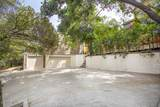23644 Valley View Road - Photo 4