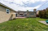 2103 Fidler Avenue - Photo 46