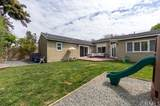 2103 Fidler Avenue - Photo 47