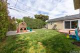 2103 Fidler Avenue - Photo 48
