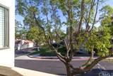 28161 Montecito - Photo 13